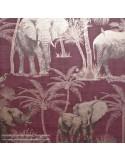 Papel pintado JOURNEYS 610701
