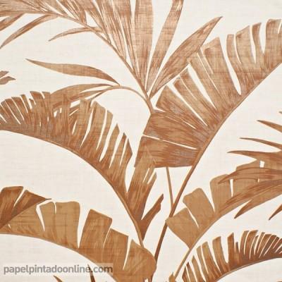 Papel pintado JOURNEYS 610602
