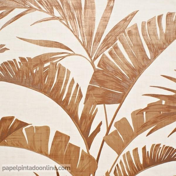 Paper pintat JOURNEYS 610602