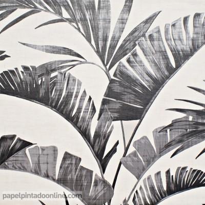 Paper pintat JOURNEYS 610601