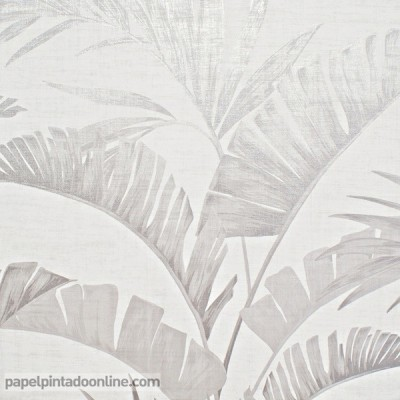Papel pintado JOURNEYS 610600