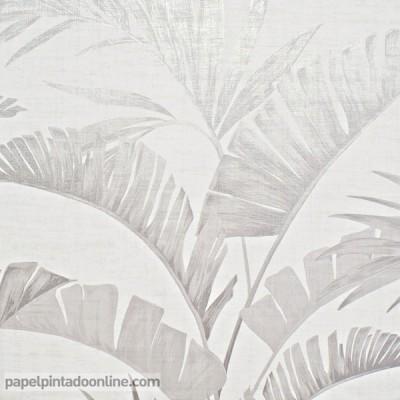 Paper pintat JOURNEYS 610600