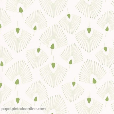 Papel pintado JUNGLE JUN_10007_74_14