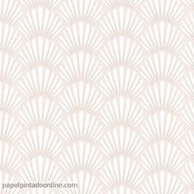 Paper pintat JUNGLE JUN_10005_10_09