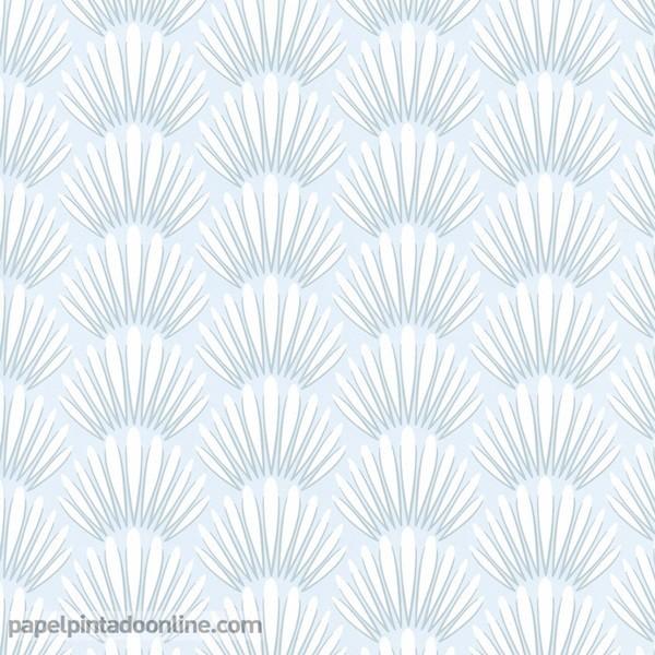 Paper pintat JUNGLE JUN_10005_91_10