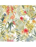 Paper pintat JUNGLE JUN_10006_74_34