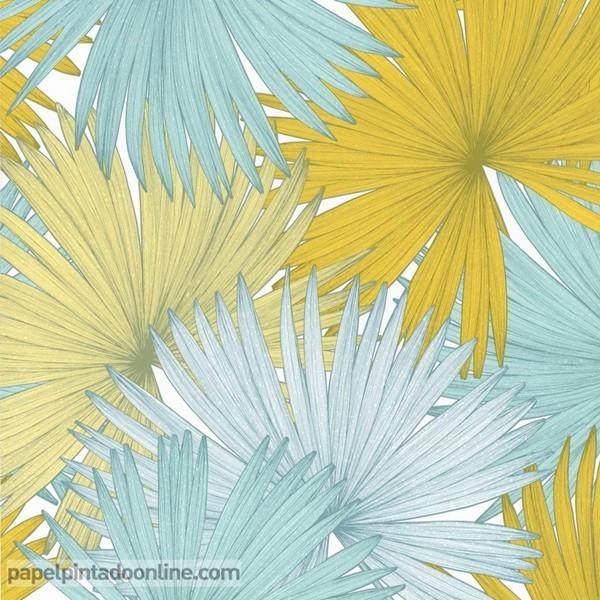 Paper pintat JUNGLE JUN_10004_65_26