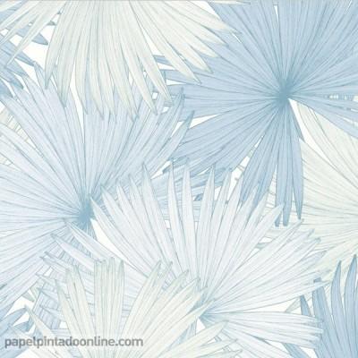 Paper pintat JUNGLE JUN_10004_92_00
