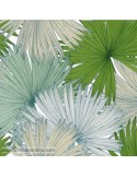 Papel pintado JUNGLE JUN_10004_74_12