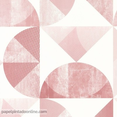Paper pintat SPACES SPA_10015_42_51