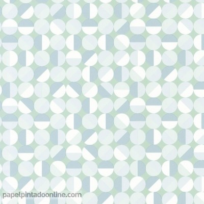 Papel pintado SPACES SPA_10014_70_66