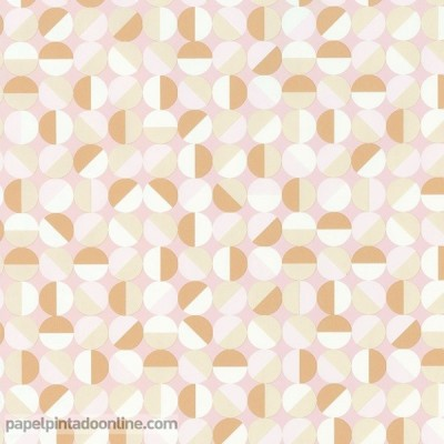 Paper pintat SPACES SPA_10014_42_52