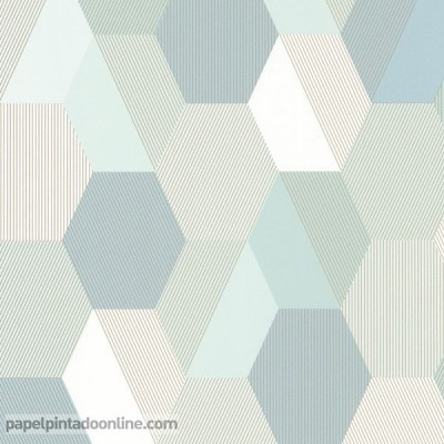 Paper pintat SPACES SPA_10010_70_77