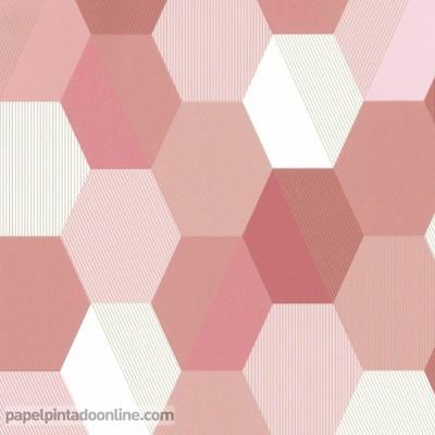 Paper pintat SPACES SPA_10010_41_44