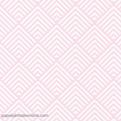 Paper pintat SPACES SPA_10009_40_41