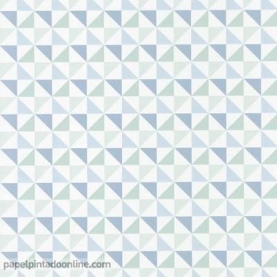Paper pintat SPACES SPA_10011_70_61