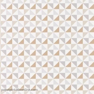 Paper pintat SPACES SPA_10011_10_17