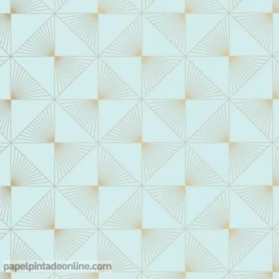Paper pintat SPACES SPA_10013_61_99