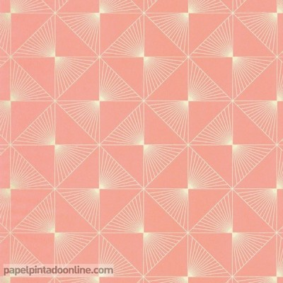 Paper pintat SPACES SPA_10013_50_22