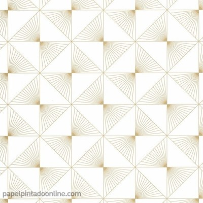Papel de parede SPACES SPA_10013_00_20