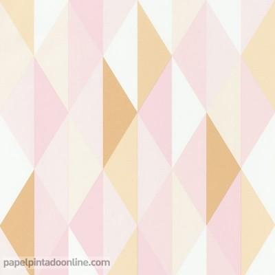Paper pintat SPACES SPA_10008_42_39
