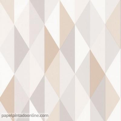 Paper pintat SPACES SPA_10008_10_15