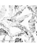 Paper pintat NATURALESA 036