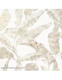 Paper pintat NATURALESA 035