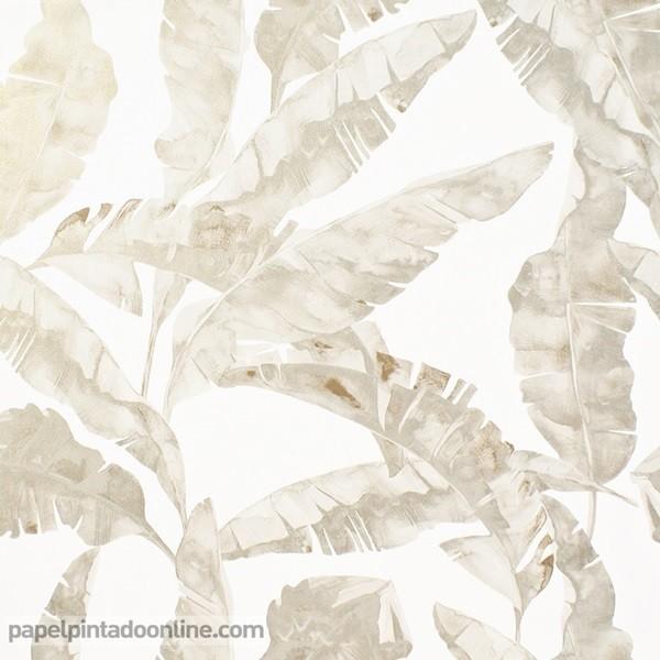 Papel pintado NATURALEZA 035