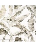 Paper pintat NATURALESA 039