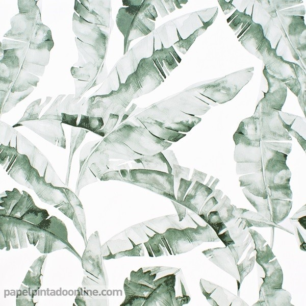 Paper pintat NATURALESA 038