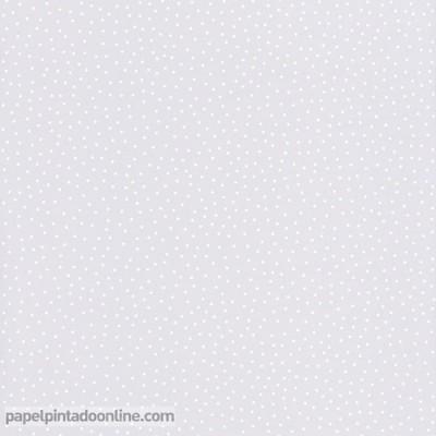 Paper pintat SMILE SMIL_6972_92_00