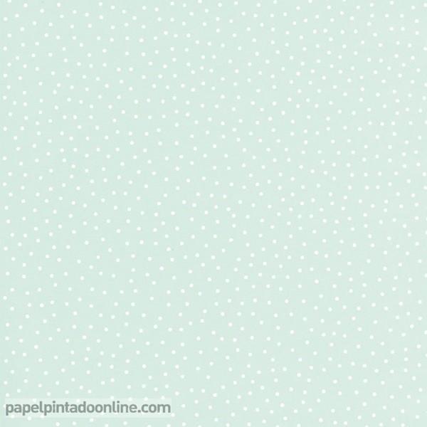 Paper pintat SMILE SMIL_6972_72_12