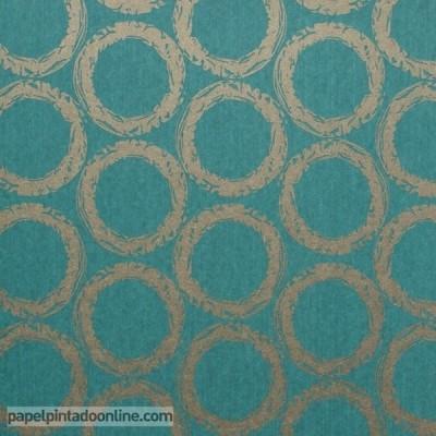 Papel de parede HOLMIA 950_02_41