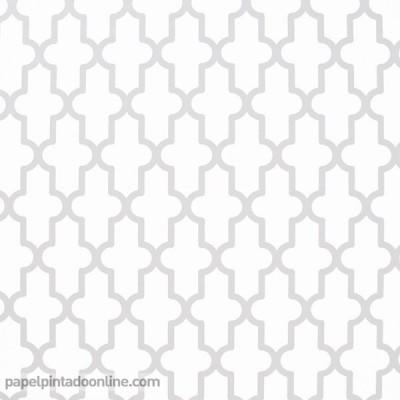 Papel de parede GEOMETRICO 022