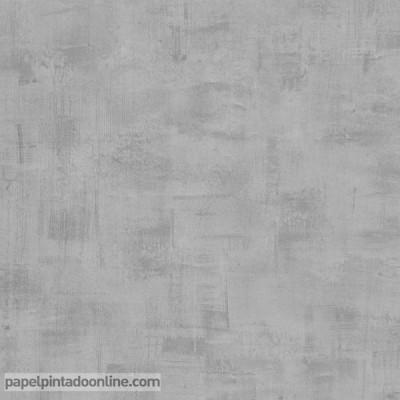 Paper pintat MATERIAL MATE_6732_91_28
