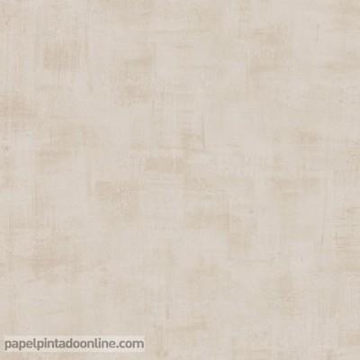 Paper pintat MATERIAL MATE_6732_11_65