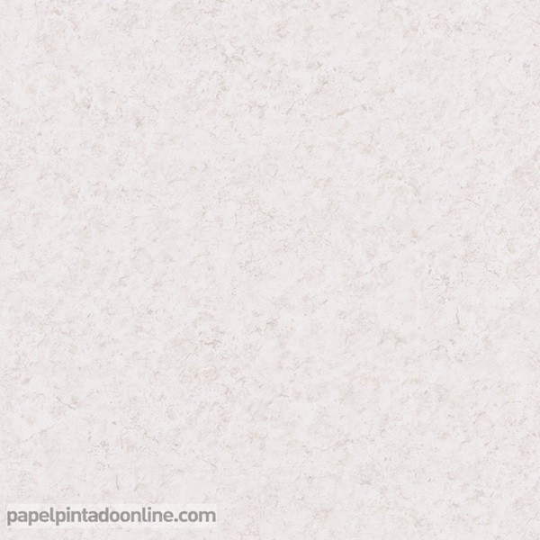 Papel de parede MATERIAL MATE_6964_10_15