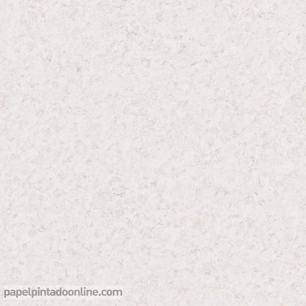 Papel pintado MATERIAL MATE_6964_10_15