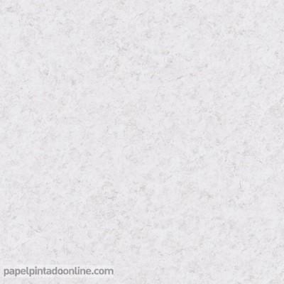 Paper pintat MATERIAL MATE_6964_00_00