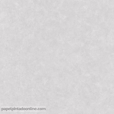 Paper pintat MATERIAL MATE_6961_90_48
