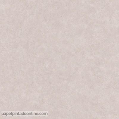 Papel pintado MATERIAL MATE_6961_11_55