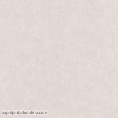 Papel pintado MATERIAL MATE_6961_10_00