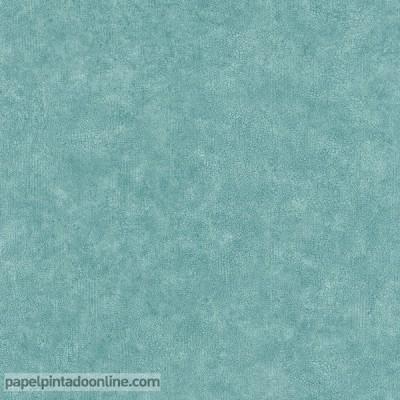 Paper pintat MATERIAL MATE_6961_60_60