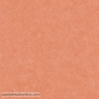 Paper pintat MATERIAL MATE_6961_30_30