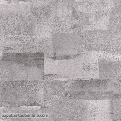 Papel de parede MATERIAL MATE_6966_91_63