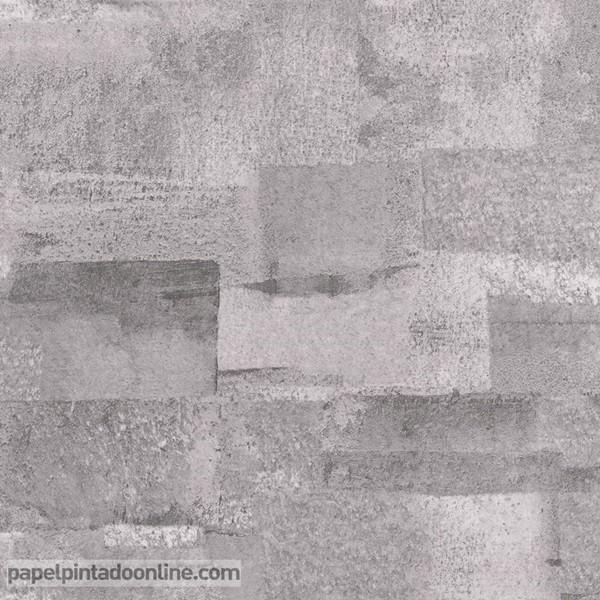 Paper pintat MATERIAL MATE_6966_91_63