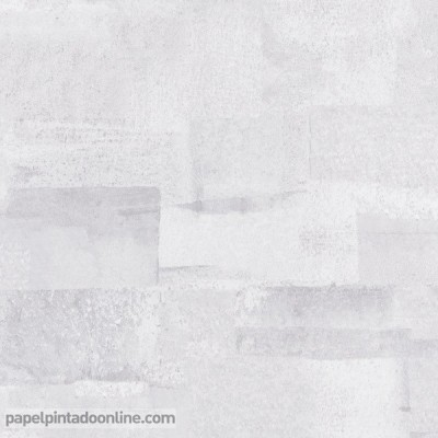 Papel de parede MATERIAL MATE_6966_90_22