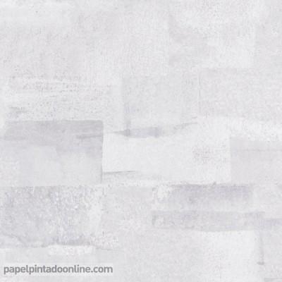 Paper pintat MATERIAL MATE_6966_90_22