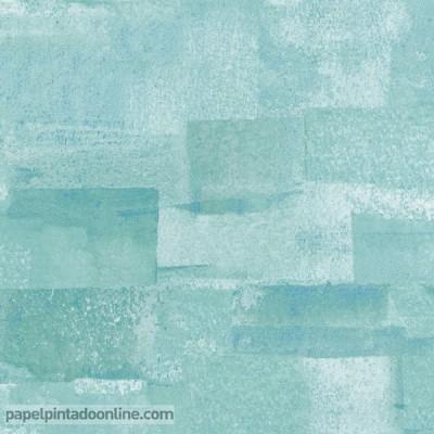 Papel pintado MATERIAL MATE_6966_61_50